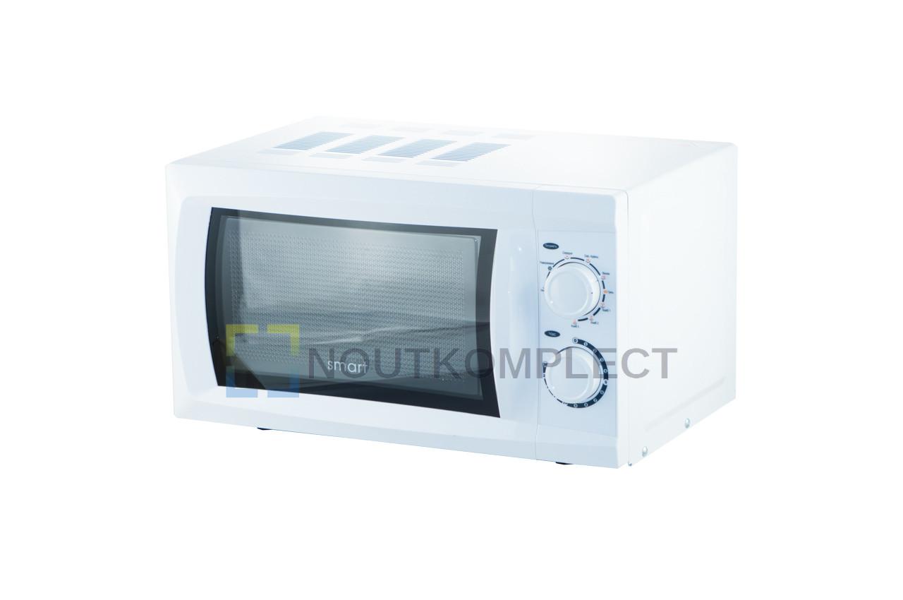 Микроволновая печь Smart - MWO20SM-DIA