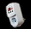 Реле напряжения Новатек Электро и Промфактор для дома
