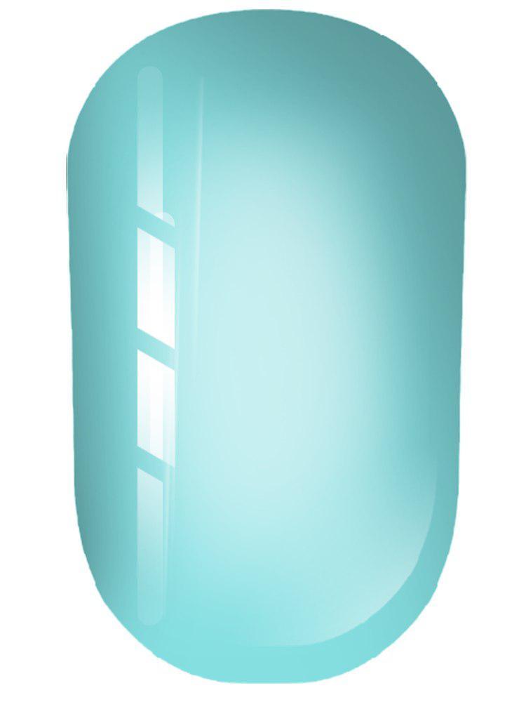 Гель-лак Trendy Nails №128