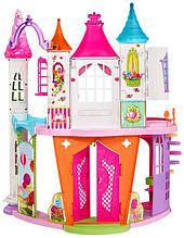 Будиночок для Барбі Цукерковий палац Mattel DYX32