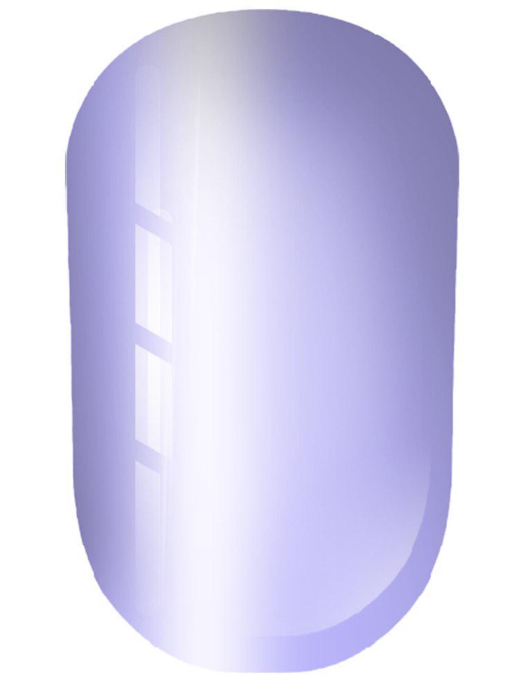 Гель-лак Trendy Nails №137