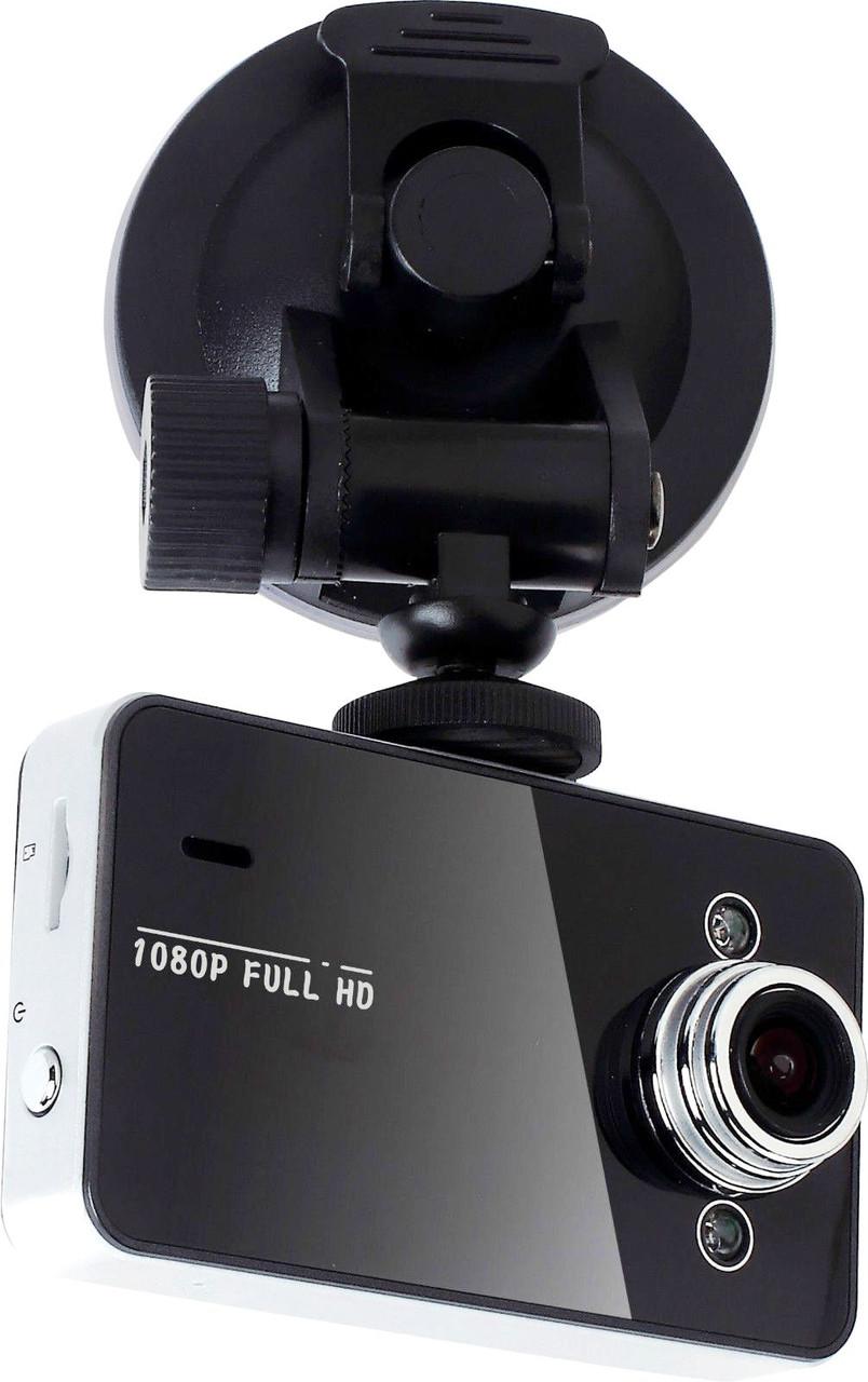 Купить blackbox-7 - автомобильный видеорегистратор-отзывы видеорегистратор genius dvr-530 отзывы