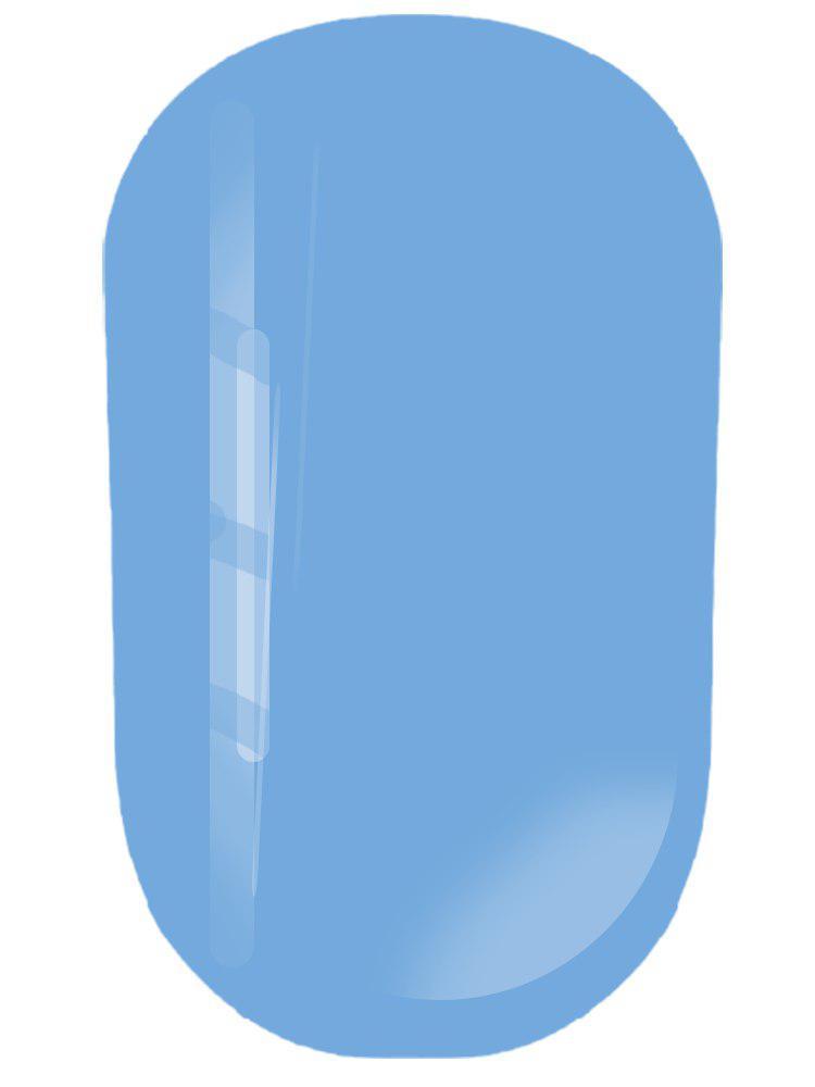 Гель-лак Trendy Nails №161