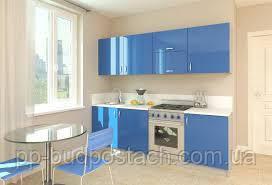 Дизайн 1 кімнатної квартири з переплануванням