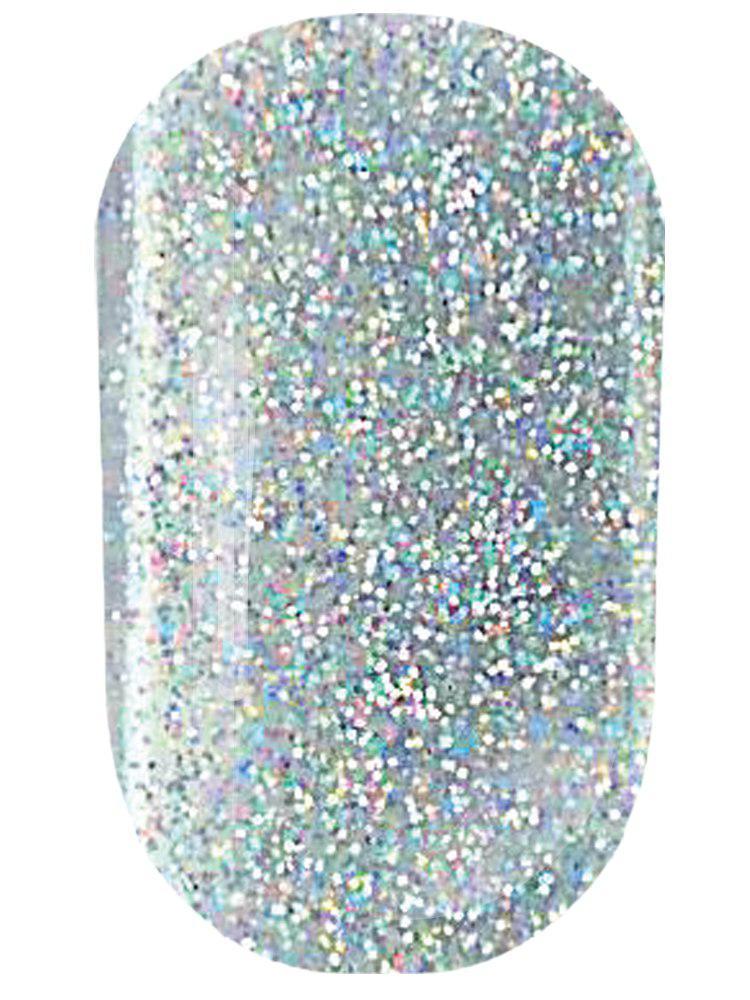Гель-лак Trendy Nails №170
