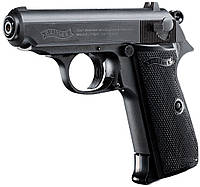 WALTHER  Mod. PPK / S