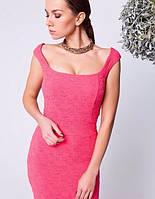 Женские стильные платья