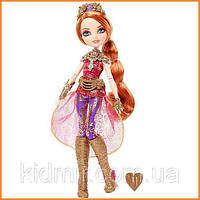 Ever After High Холлі О'Хейр