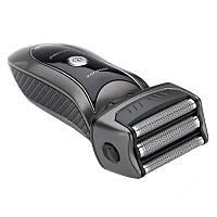 Електрична бритва з тримером для чоловіків Philco RQ-1058, фото 1