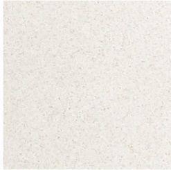 Мойка прямоугольная GRAND двойная 79/50/210 бело-серый КАМЕНЬ, фото 2