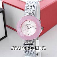 Женские кварцевые наручные часы Baosaili C14