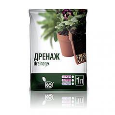 """Дренаж """"Садко"""", 1 л - Дренаж для растений"""