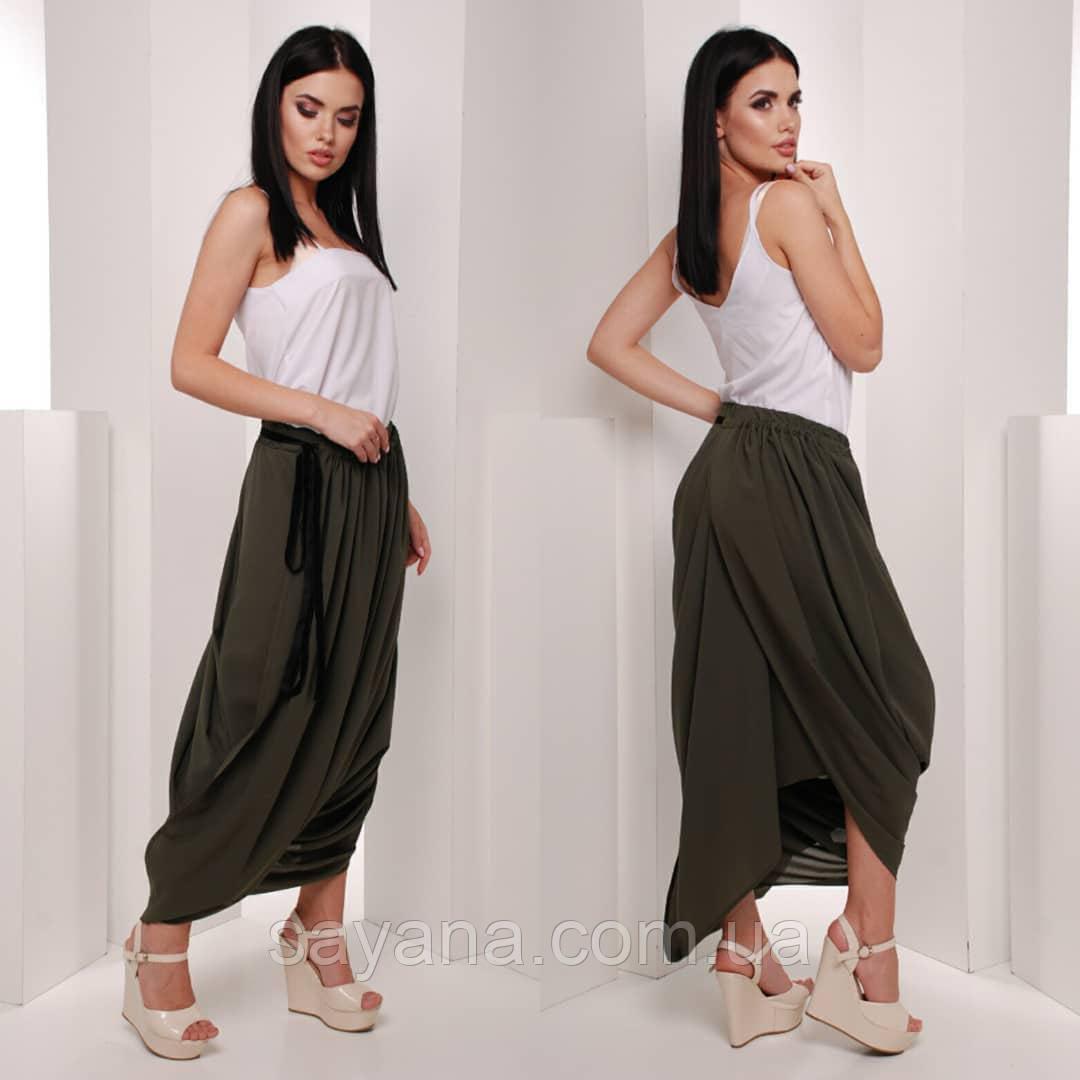5926f4fd558 Купить Женское платье трансформер