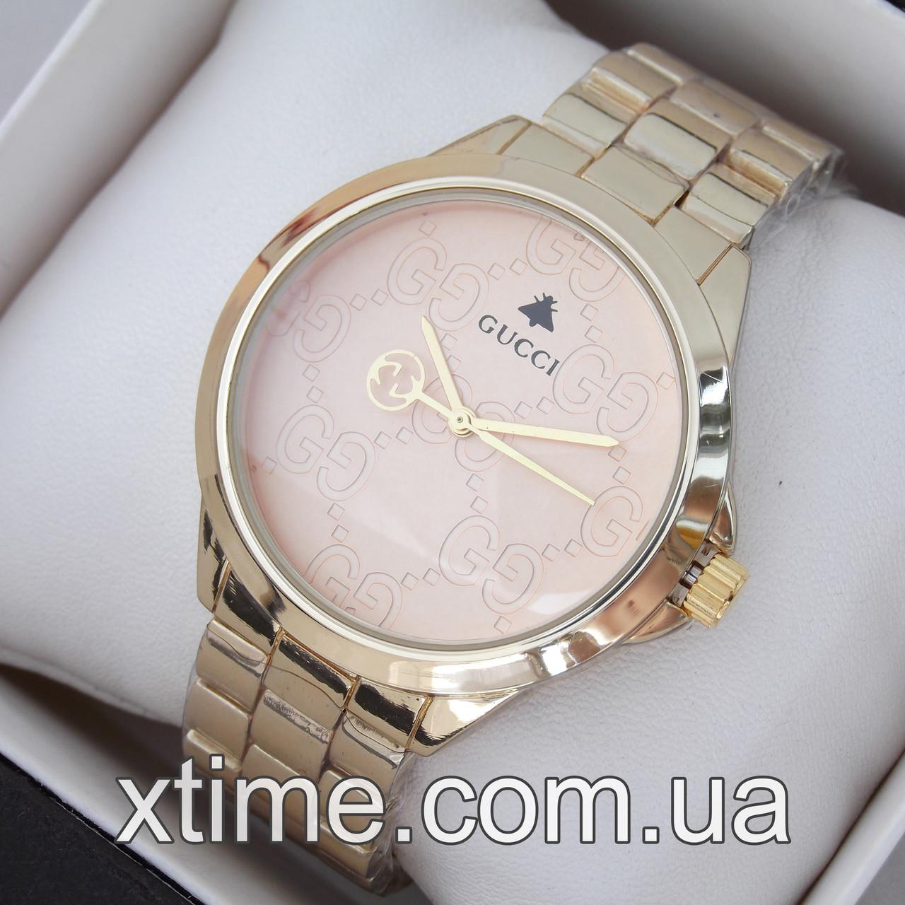 1792223d0bd3 Женские наручные часы Gucci 7161: продажа, цена в Харькове. часы наручные и  карманные ...