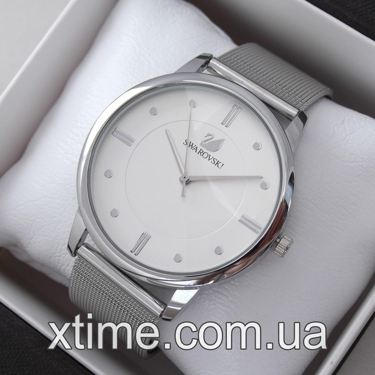 e50eb6b0 Женские наручные часы Swarovski A124 - Интернет-магазин X-Time в Харькове