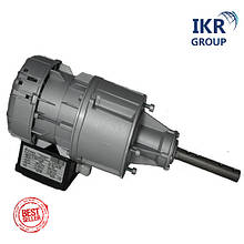 Мотор-редуктор R245D2B SIREM 25 об/хв