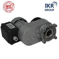 Мотор - редуктор SIREM R3 245 NP5B 23 об/мин
