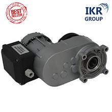 Мотор - редуктор SIREM R3 245 NP5B 23 об/хв