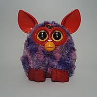 Интерактивная игрушка - furby, фото 1