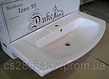 Умывальник для ванной комнаты Изео 95 Сорт 1
