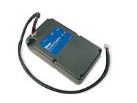 Аккумуляторная батарея Nice PS 224 для шлагбаумов Signo