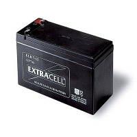 Аккумуляторная батарея Nice B12-B для шлагбаумов WIL
