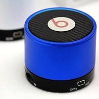 Bluetooth Portable Mini Monster Beats by Dr.Dre Speaker SK-S10, MP3 плеер