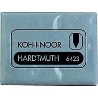"""Ластик """" Koh-i-noor """" для художественных работ (клячка), экстра мягкая (18) (144) №6423 / 6423018004KD"""