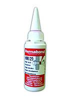 Фиксатор резьбы высокопрочный Permabond HM129 (аналог Loctite 270), фото 1