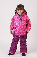 Лыжный костюм Phenix Multi Zebra Two-Piece Pkbk ( ES4H22P91 )