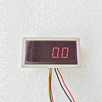 Расходомер жидкости US208MA, фото 1