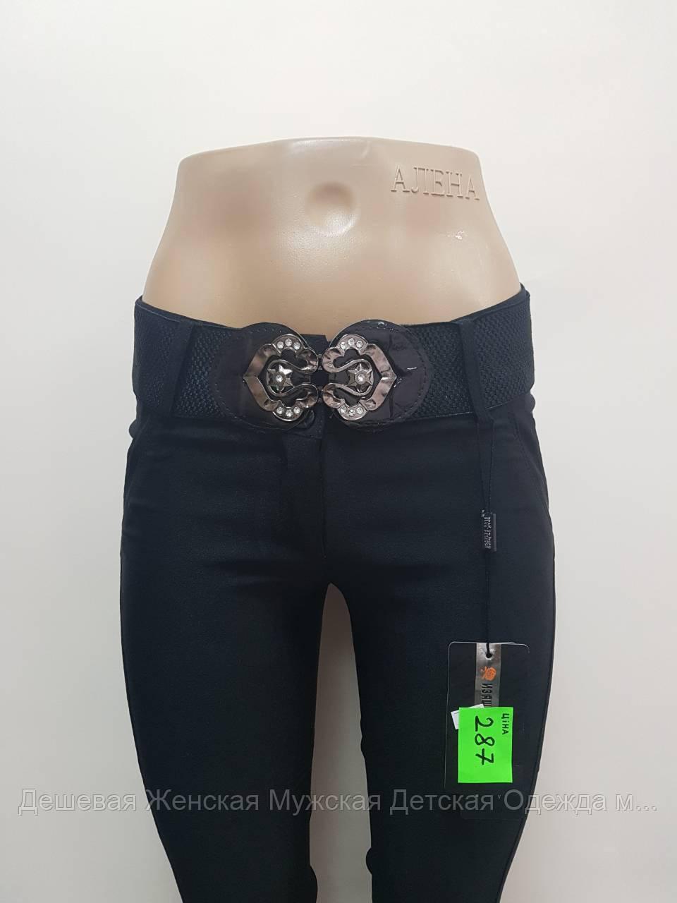 Штани жіночі хорошої якості стрейч. В ростовці 6 шт. Розмір 36-46
