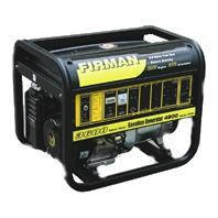 Запчасти для генератора Firman FPG 5800E NG