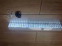 Фонарь Базука 90 ламп-мощное светодиодное освещение