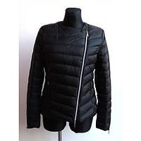 Женская пуховая куртка GEOX Respira