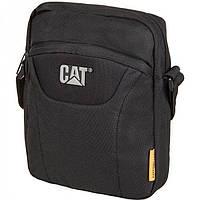 Сумка через плечо Bizz Tools CAT арт. 83474;01