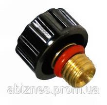 Каппа короткая к горелкам ABITIG® 9, 20 / SRT 9, 9V