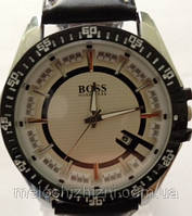 Мужские часы Boss (Арт. 160)