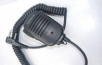 Спикер микрофон KMC-17CH