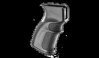 Анатомическая пистолетная рукоять AG-47 FAB Defense для АК