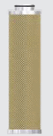 Алюминиевый фильтроэлемент  OWA E1261 (WALKER E-1261), фото 1