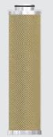 Алюминиевый фильтроэлемент  OWA E1281 (WALKER E-1281), фото 1