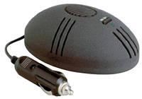 Автомобильный очиститель-ионизатор воздуха ZENET XJ- 800