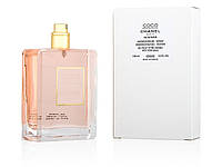 Тестер. Женская парфюмированная вода Chanel Coco Mademoiselle (Шанель Коко Мадмуазель) 100 мл.