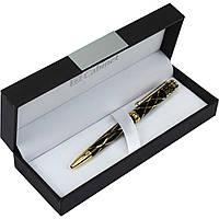 "Ручка кульк. ""Cabinet"" №O15361-01 Venice чорн."