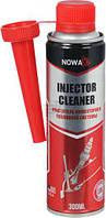 Очиститель инжектора Nowax NX30820 300 мл T40748981