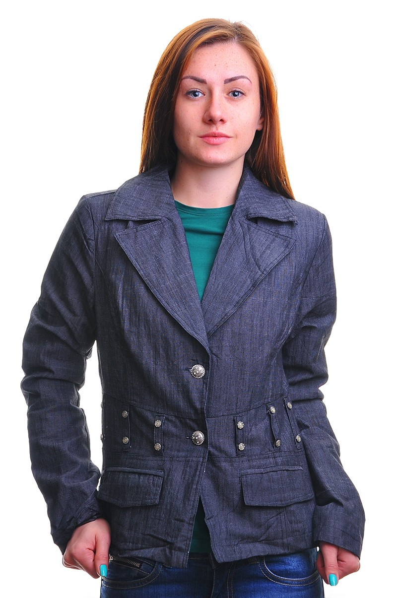 Пиджак женскийSAZ-951