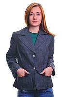 Пиджак женскийSAZ-951-2
