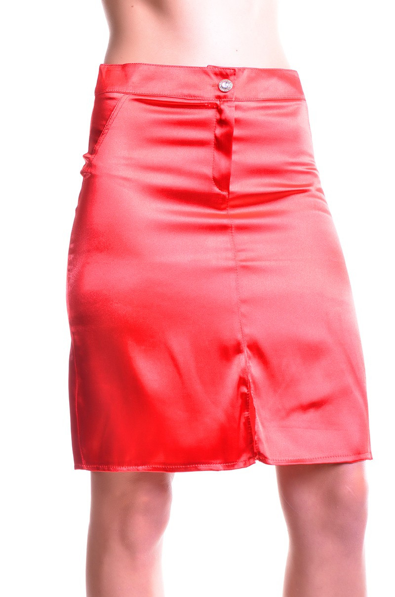 Юбка женскаяMD-2008