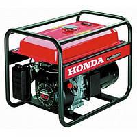 Бензиновый генератор Honda ECM 2800 K4 GVW